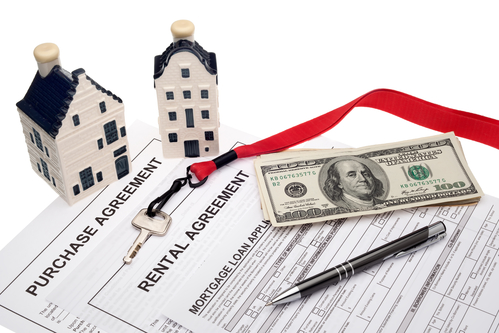 Property Management 101 Tips  Tricks for Success  First