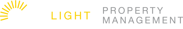 First Light Property Management  Los Angeles Property