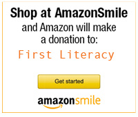 Donate to First Literacy