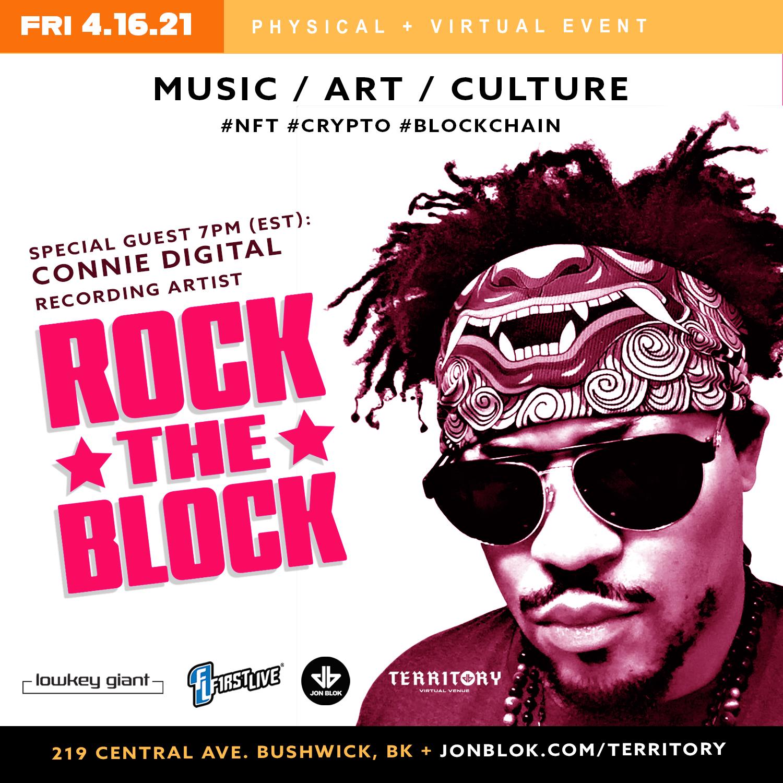 rock block_Connie Digital