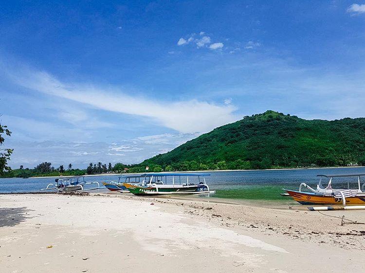 Seputar Etika Mengatakan Sebagai Paket Wisata Lombok Terbaik?