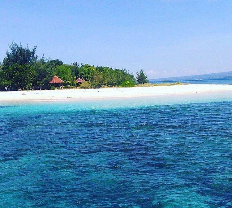 Tips Aman Liburan Ke Lombok Yang Harus Anda Siapkan