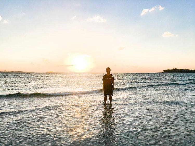 Pantai Elak-elak, sumber gambar IG oleh @deadiiy_