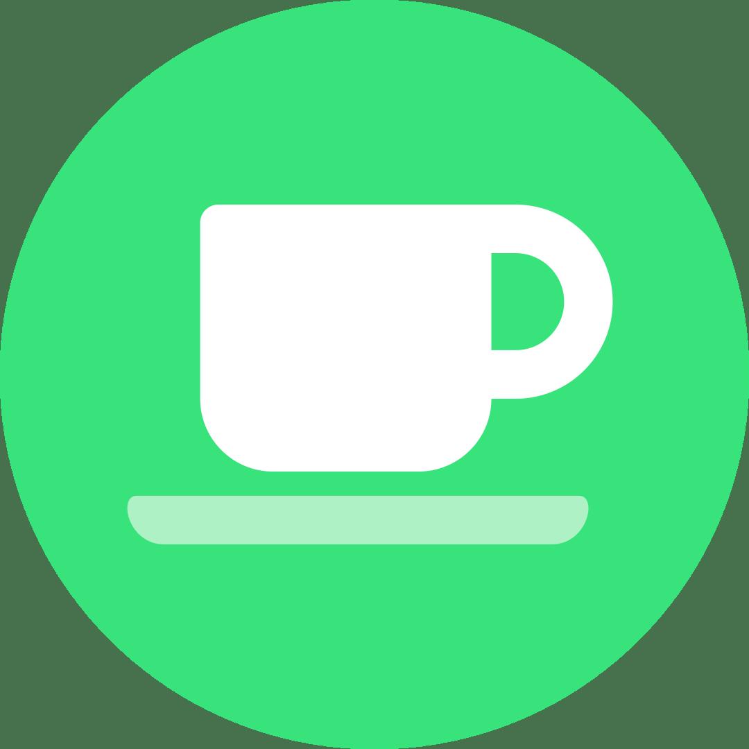 icon letstalk copy