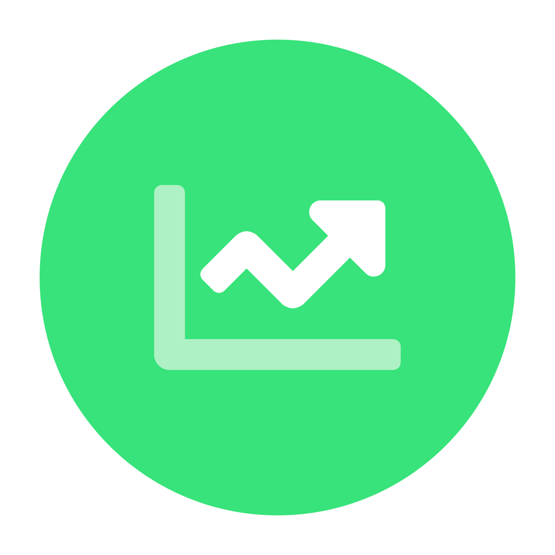 startups traction border2
