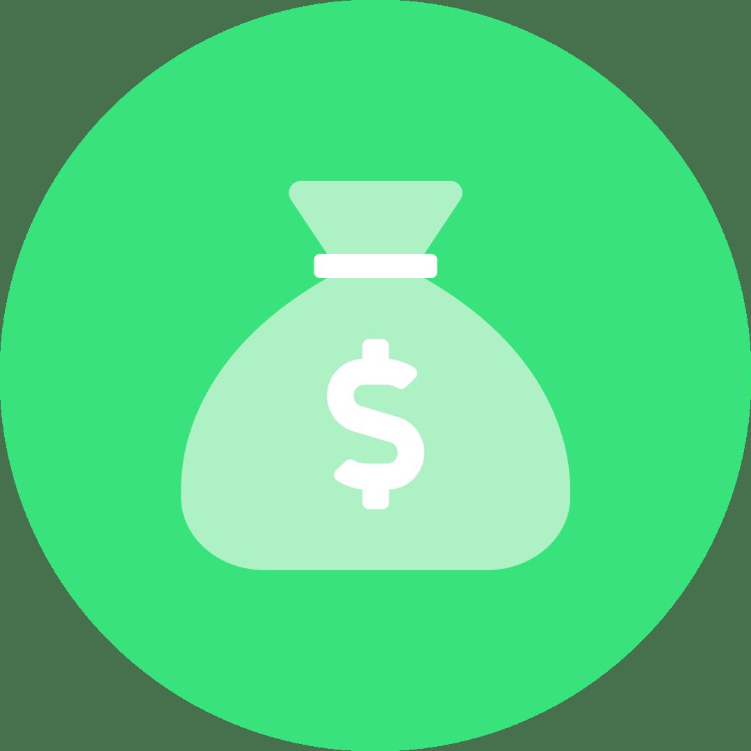 whyfirstlook funding