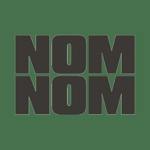 06 Nom Nom Now R