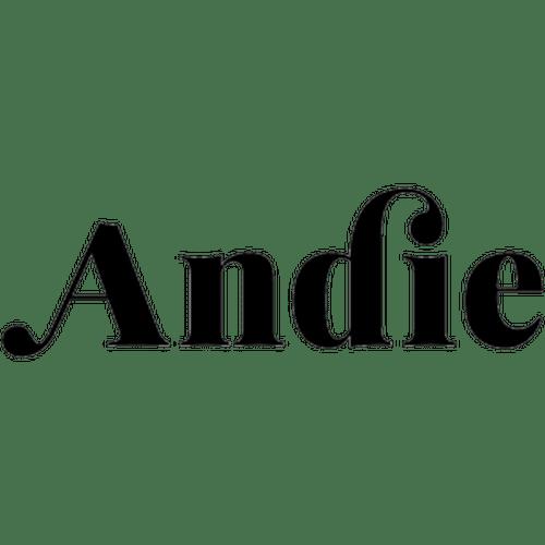 Andie Swim