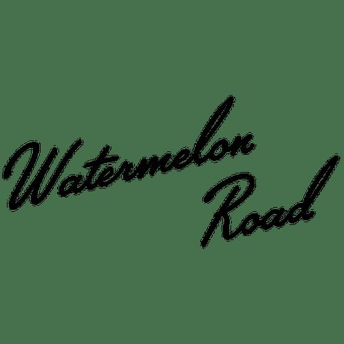 watermelon road