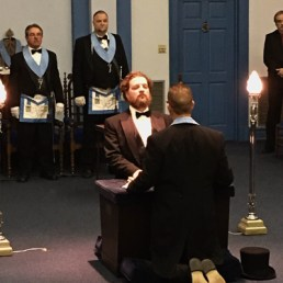 firstmasonic-4969