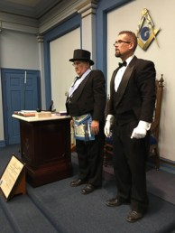 firstmasonic-4983
