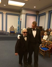 firstmasonic-4984