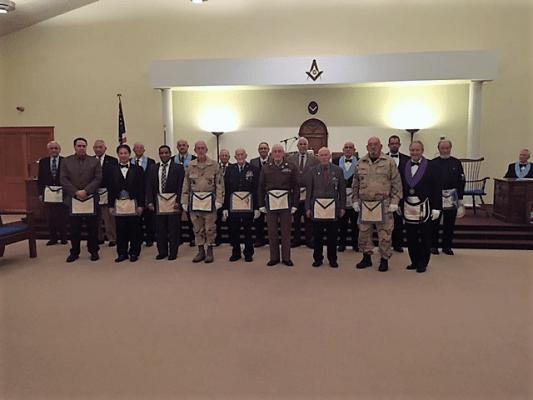 manheim-lodge-587-veterans-program-1