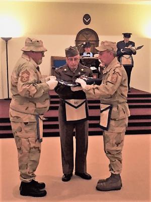 manheim-lodge-587-veterans-program-5