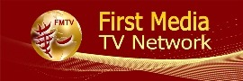 华一全媒电视网 First Media TV Network