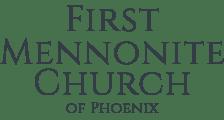 First Mennonite Church of Phoenix