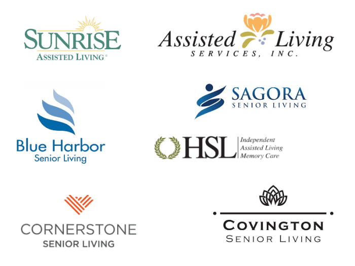 First Nationals Assisted Living Financing Suite