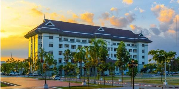 commercial mortgage lending for hospitality hotels