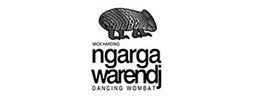 Ngarga Warendj
