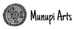 Munupi Arts