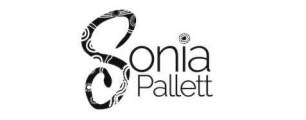 Sonia Pallett Jewellery