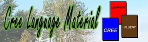 cree-material