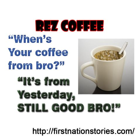 rez-coffee