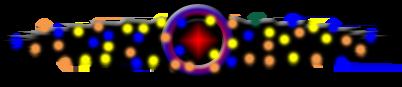 ufo-circle