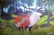 molly_ratt_gal3_03