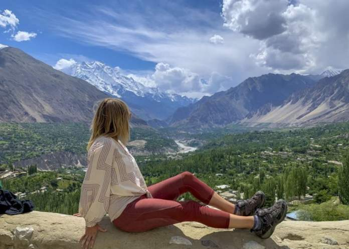 beautiful-places-to-visit-in-Pakistan