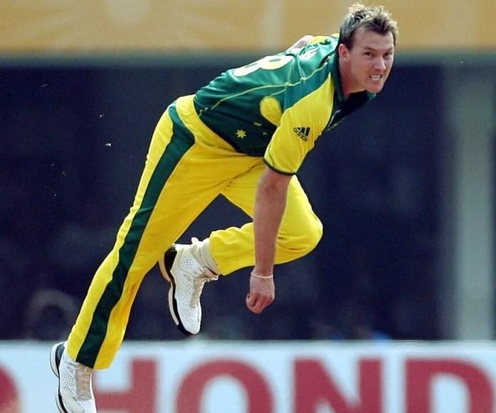 brett-lee-aussies-fastest-bowler