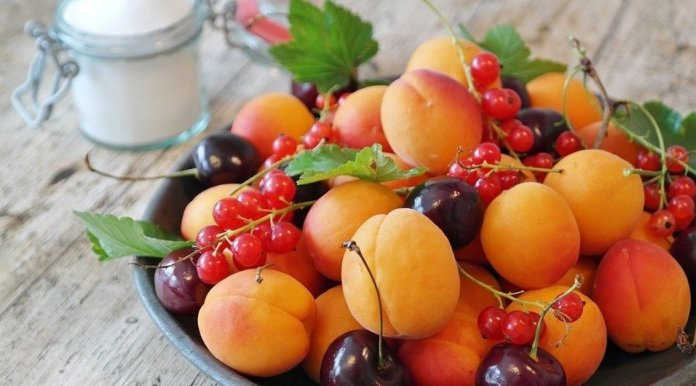 this fruits is very tasty
