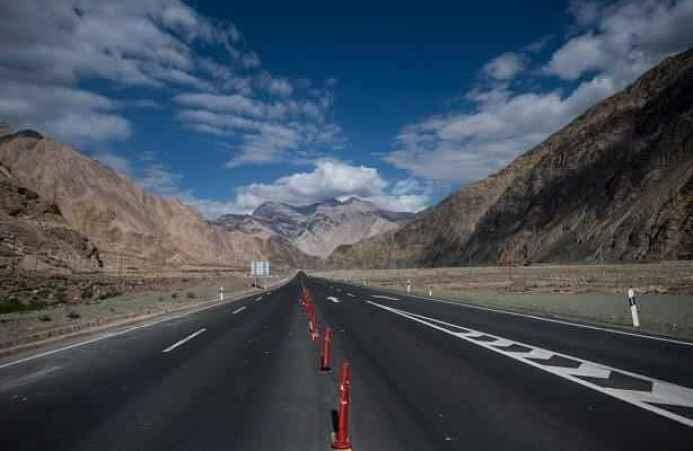 gwadar-balochistan