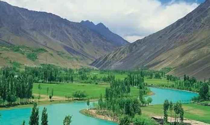 kalash-valley-chitral