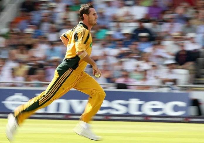 shaun-tait-aussies-fastest-bowler