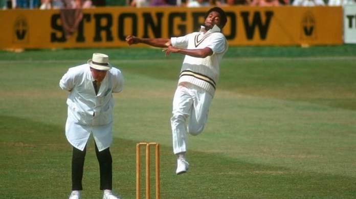 sir-andy-roberts-fastest-bowler