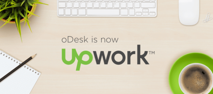 Top 10 Best Freelance Platforms For Beginners and Professionals - Upwork