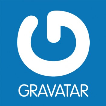 firstonweb seo adwords gravatar web marketing thessaloniki