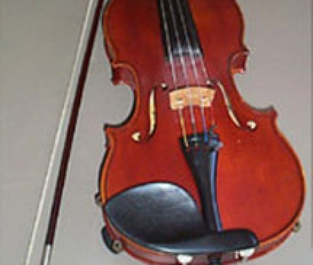 Metis Fiddle Music