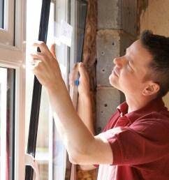 window installation prices [ 2000 x 1334 Pixel ]