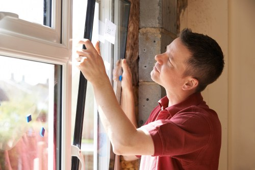 small resolution of window installation prices