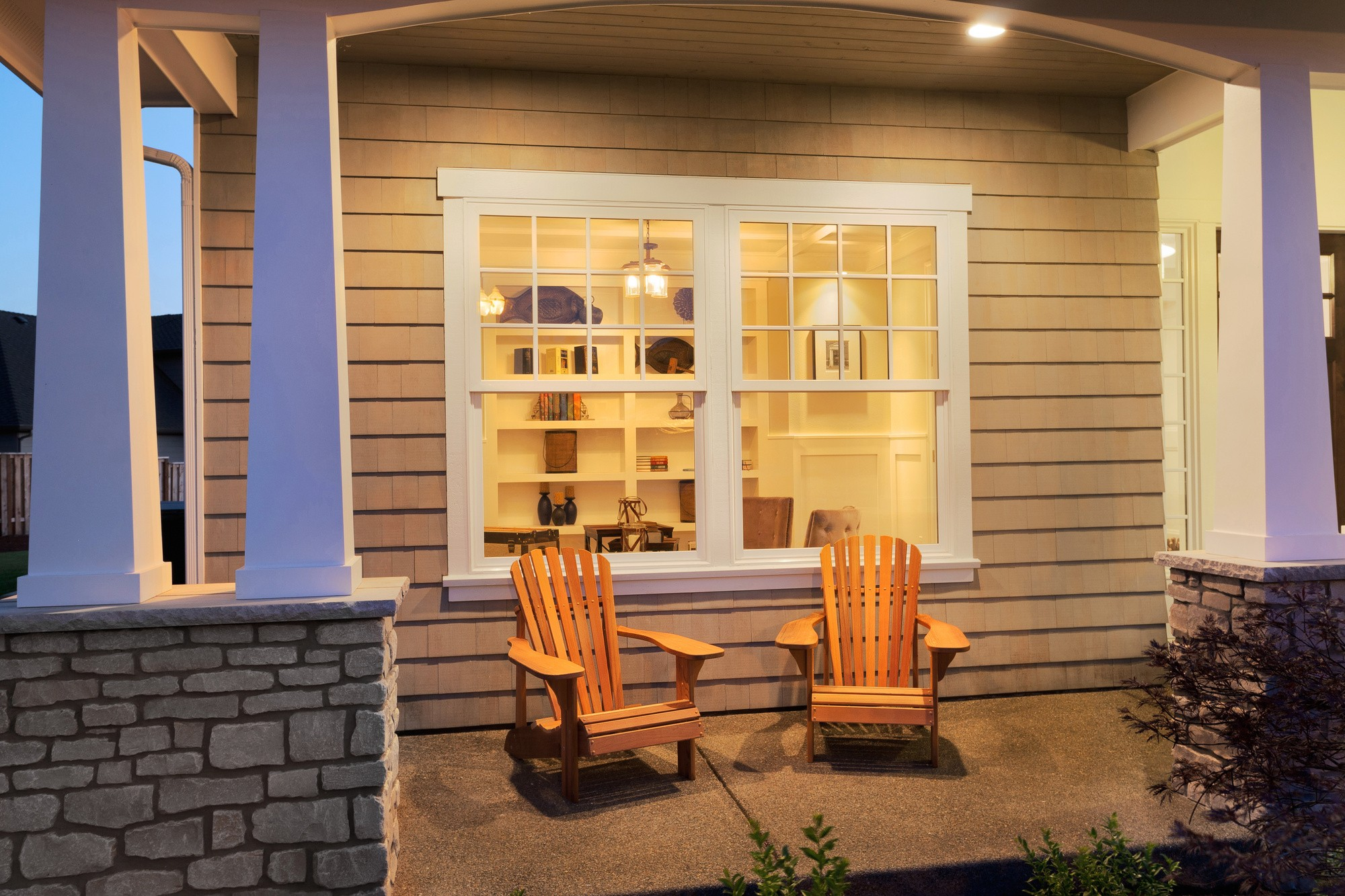 hight resolution of best time of year for siding installation in san antonio tx