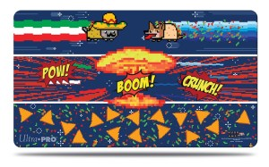 Play Mat Nyan Cat TaCastrophe