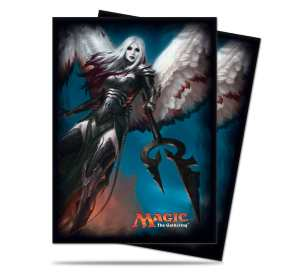 UltraPRO Sleeves Shadows over Innistrad #1