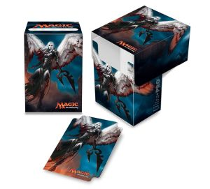 UltraPRO Deck Box Shadows over Innistrad #1