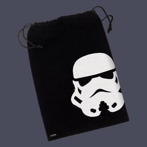 SW Dice Bag Stormtrooper