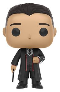 Funko Pop! Fantastic Beasts – Percival