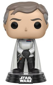 Funko Pop! Star Wars – Orson Krennic (Rogue One)