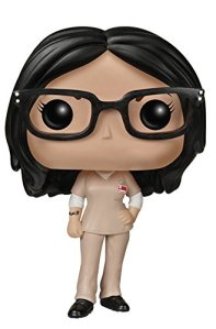 Funko Pop! Orange is the New Black – Alex Vause