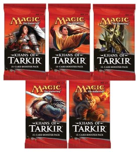 Magic Khans Tar Booster (1)